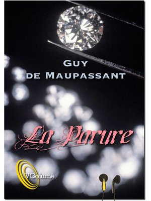 cover image of La Parure